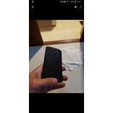 Celular Moto Maxx Xt1225 64gb 20,7mp