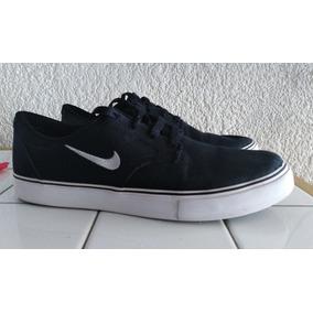 official photos 0978c 11a79 Zapatillas Nike Sb Clutch. Usadas. Impecables.