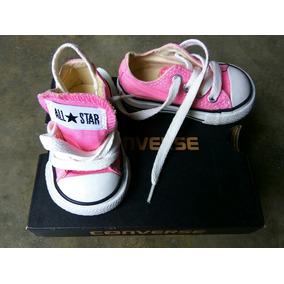 22cc7bbb Covers Para Niñas - Zapatos Rosa en Mercado Libre Venezuela