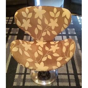 Poltrona Decorativa Usada - Poltrona, Usado no Mercado Livre Brasil a6503d429f