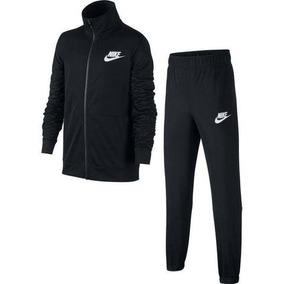 c22fd4d4b6 Agasalho Nike Sportswear Juvenil Infantil Aj5449-010 - G -
