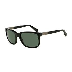 Oculos Giorgio Armani 706 De Sol - Óculos no Mercado Livre Brasil 41422d00c8
