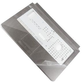 Carcaça Notebook Positivo Sim+ N3100 N4100