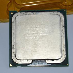 Processador Intel Core2 Duo 1.8 Ghz