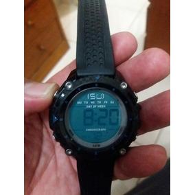 7013a58971a Relogio Speedo 088 Ppim - Relógios no Mercado Livre Brasil