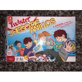 Juego Twister Juegos En Mercado Libre Venezuela