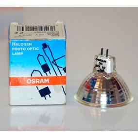Lampada Projetor Antigo 82v 360w J568 Gy 5.3 Enx93525
