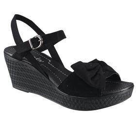 5b0c02f16 Leader Calcados Homem Sapatos Feminino Sandalias Azaleia - Sapatos ...