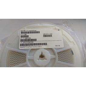 Capacitor 0805 C2012x7r1e224k Rolo Com 2000 Unidades