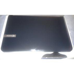 Laptop Gateway Nv-58 Repuestos