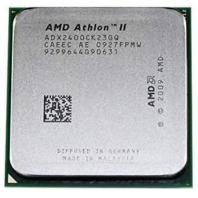Procesador Amd Cpu Athlon Ll X2-240 Ck 23 Gq