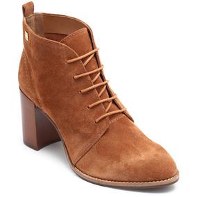 09b3c2468 Sapato Louco Santos Feminino Botas - Sapatos no Mercado Livre Brasil