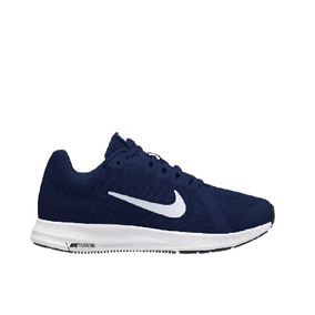 Tenis Nike Downshifter 8 Gs Infantil 922853-400 085bea5334f52