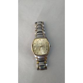 0abf1973814 Relogio Dumont Masculino Antigo - Relógios no Mercado Livre Brasil
