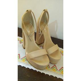 3cc6e194c Otros Zapatos de Mujer en Santa Fe en Mercado Libre Argentina