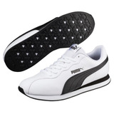 Tenis Puma Puma Evospeed Star Ii Soccer Shoe no Mercado Livre Brasil 67789beb5e2f4