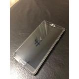 Samsung Galaxy Note 4 Respuesto