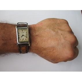 d9ebc51eaab Relogio Tissot Militar Raro - Relógios no Mercado Livre Brasil