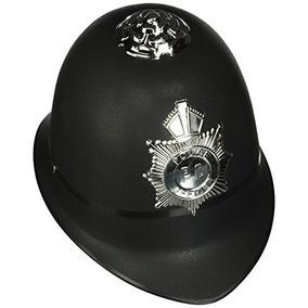Sombrero Ingles - Vestuario y Calzado en Mercado Libre Chile b689361cc2e