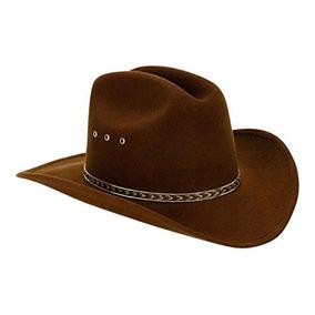 fff3760c895fc Vendo Sombrero Tipo Vaquero Nuevo - Disfraces en Mercado Libre Chile