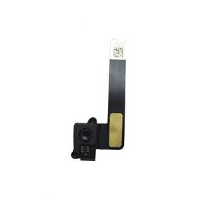 Câmera Frontal Ipad Mini 2