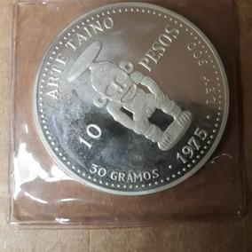 Hermosa Moneda C