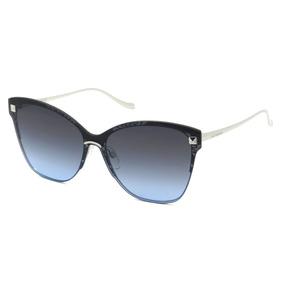 Óculos Ana Hickmann Ah 1110 3 Peças Duo Fashion Armacoes - Óculos no ... aabfa27577