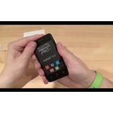 Alcatel One Touch Pixi 3 3.5 Pulg Negro Nuevo - Bruno