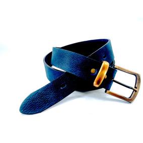 Cinturones Azul en Bs.As. G.B.A. Norte en Mercado Libre Argentina 404365191cef