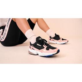 a927232bf6f24 Adidas Mujer Modelo Originals Adi Court Super Deck W Mujer ...