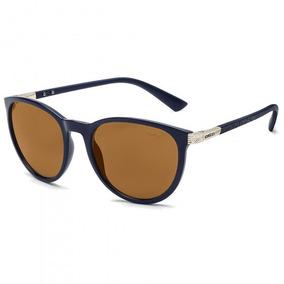 cb82a4dc16e66 Oculos Feminino - Óculos De Sol Colcci Sem lente polarizada em ...