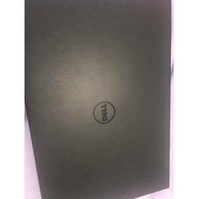Notebook Dell I5 7th Gen