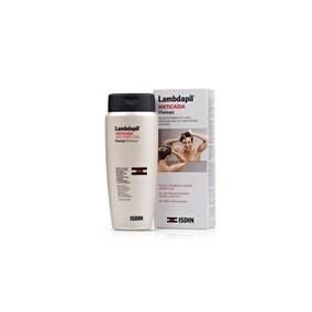 Isdin Lambdapil Anticaída Shampoo 200 Ml