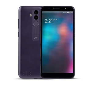 T Smartphone Stf Aura Ultra 4g Con Envío Gratis