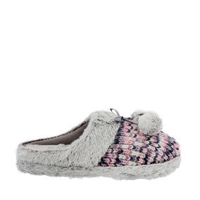 14fd4929 Eescord Price Shoes - Pantuflas en Mercado Libre México