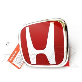 Kit Xr 200 Vermelha ( 2 Paralama E Protetor )