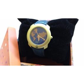c0f96019a7f Relógios Benetton By Bulova - Relógios no Mercado Livre Brasil