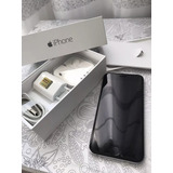 iPhone 6 16 Gb Branco Ou Pret /prata Funcionando Desbl