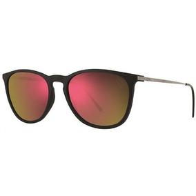 b0d75221cce5a Hb Tanami - Óculos no Mercado Livre Brasil