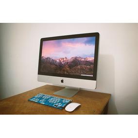 Apple Imac Core I5 2.5 21.5-inch Mid-2011