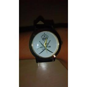 Relógio Tissot Goldrun 18k Ouro
