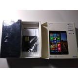 Nokia Lumia 830 Ano 2015 Cor Preta+sd Cartão 16gb