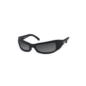 774e283dd Oculos Mormaii Eyewear De Sol Spy - Óculos no Mercado Livre Brasil