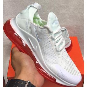 Comprar Nike Air Max 1 SD 919484 600 Zapatos disfrutar de la