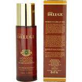 Deluge - Aceite De Argan Marroquí- Cabello & Cuerpo 100ml