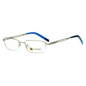 Falso Body Oculos - Óculos no Mercado Livre Brasil a84645a9b6