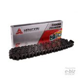 Cadenahengxin428h-118reforzada Brava Altino 150 R