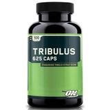 Tribulus Terrestris On 100caps 625mg Optimum Nutrition