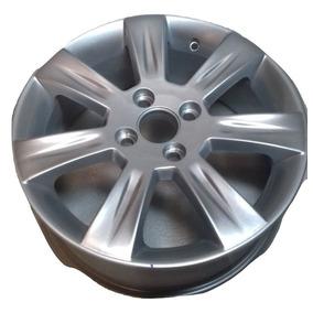 Llanta Aluminio Lifan 620