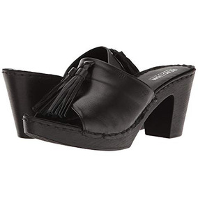 Zuecos And Mule Kenneth Cole Reaction Only 58011920